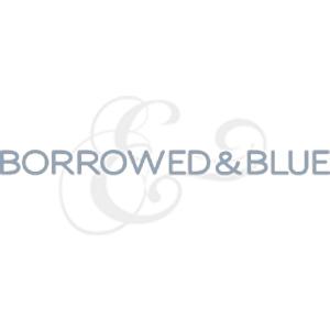features_Borrowed&blue.jpg