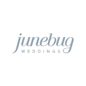 features_junebug.jpg