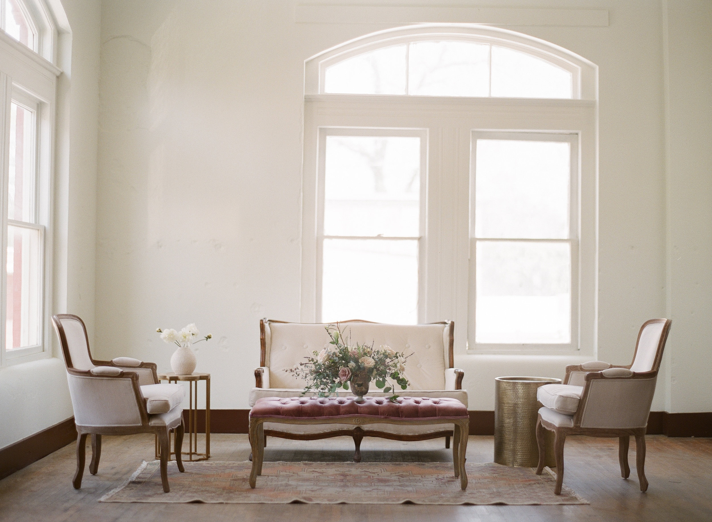 Rentals_Lafayette_La_Weddings_Photography_Pure_Vintage-0003.jpg