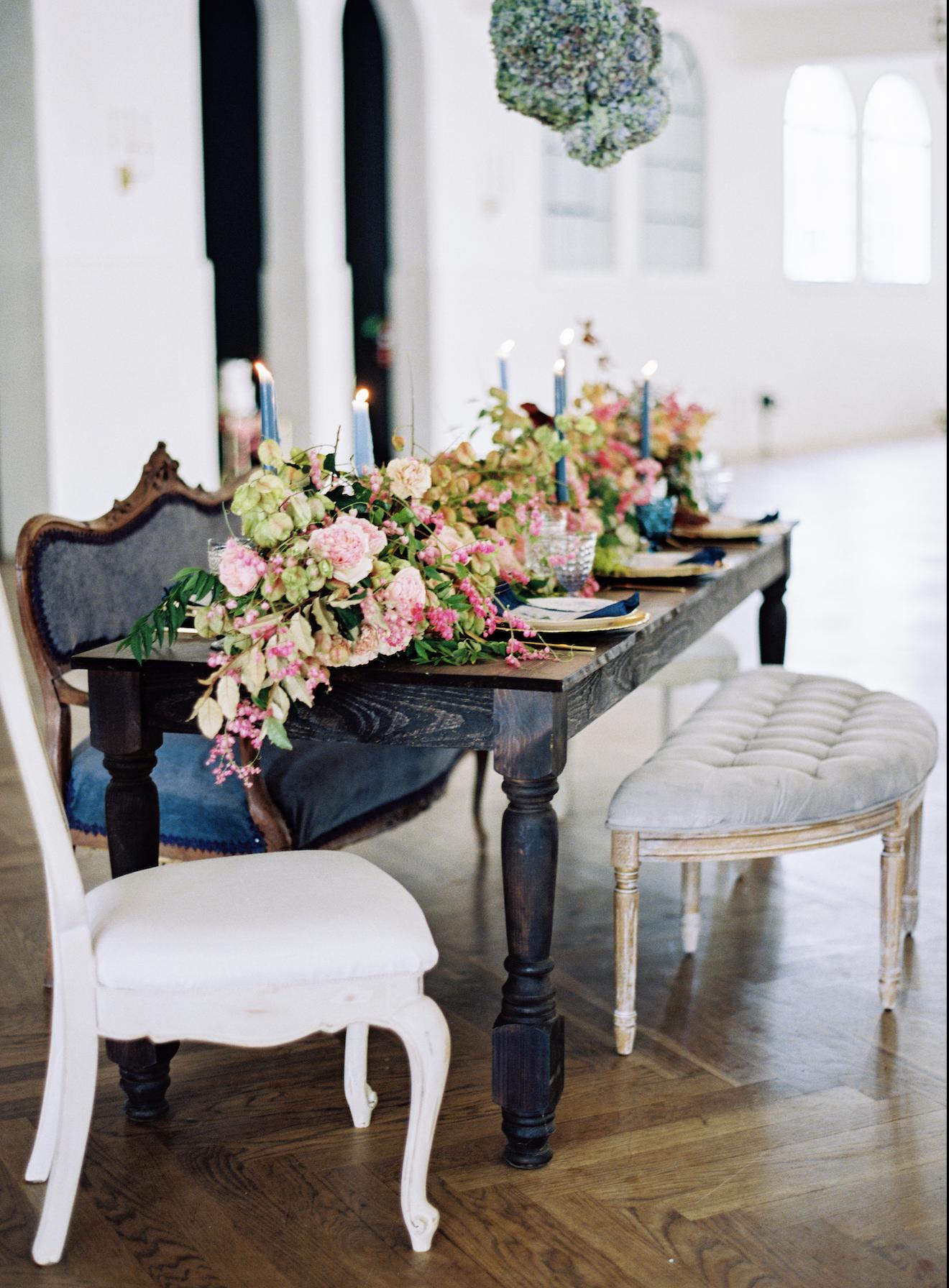 new-orleans-weddings.png
