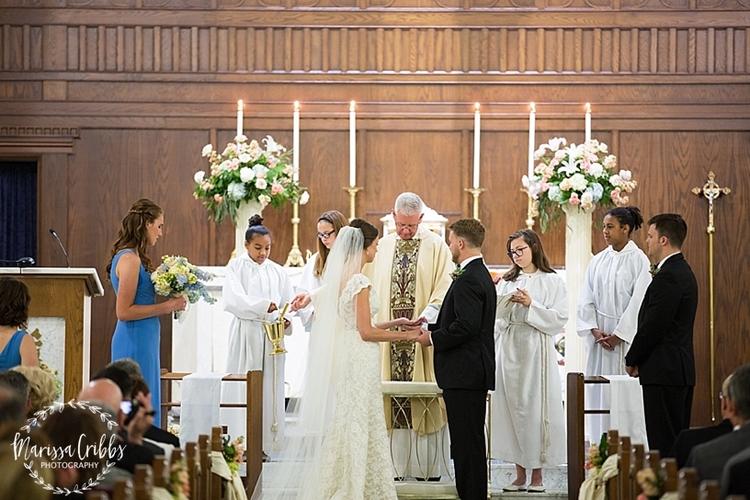 John+&+Tess+Kansas+City+Wedding+_+The+Mark+Twain+Ballroom+_+Marissa+Cribbs+Photography+_+St_+Agnes+Catholic+Church_3912.jpg