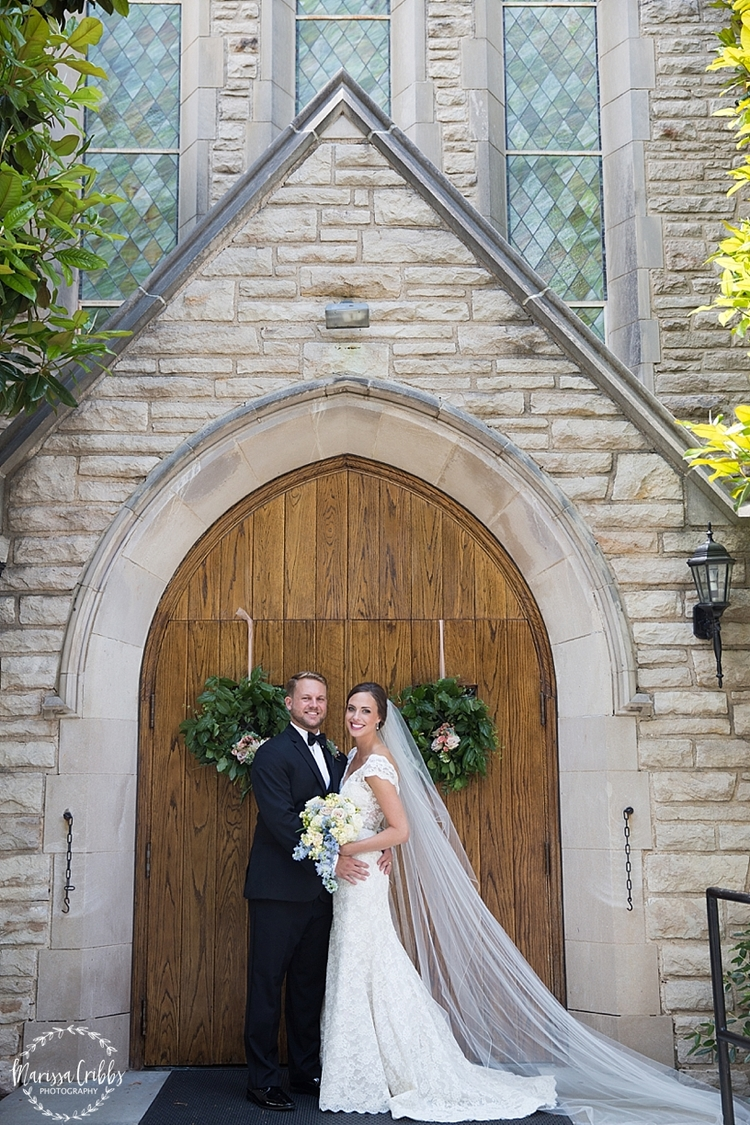 John+&+Tess+Kansas+City+Wedding+_+The+Mark+Twain+Ballroom+_+Marissa+Cribbs+Photography+_+St_+Agnes+Catholic+Church_3918.jpg