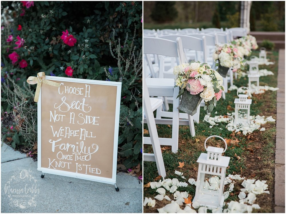 Alex+&+Amie+_+Eighteen+Ninety+Event+Space+_+Marissa+Cribbs+Photography+_+Kansas+City+Perfect+Wedding+Guide_1324.jpg