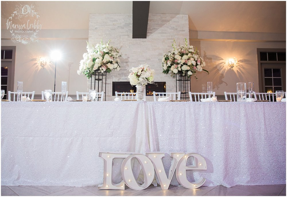 Alex+&+Amie+_+Eighteen+Ninety+Event+Space+_+Marissa+Cribbs+Photography+_+Kansas+City+Perfect+Wedding+Guide_1378.jpg
