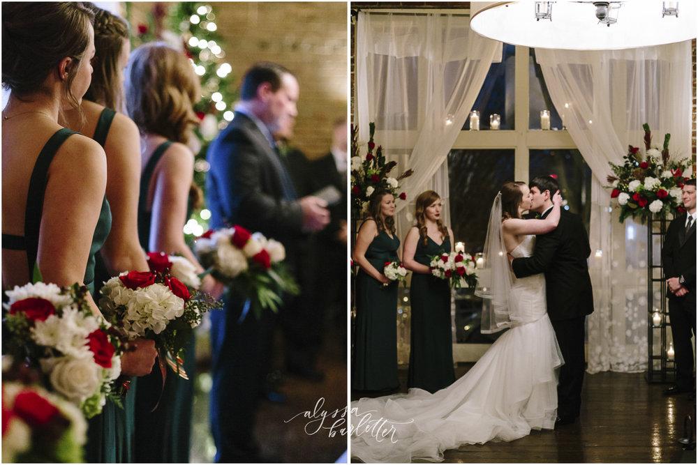alyssa+barletter+photography+photographer+californos+winter+wedding+christmas+green+snow+cold-1-41.jpg
