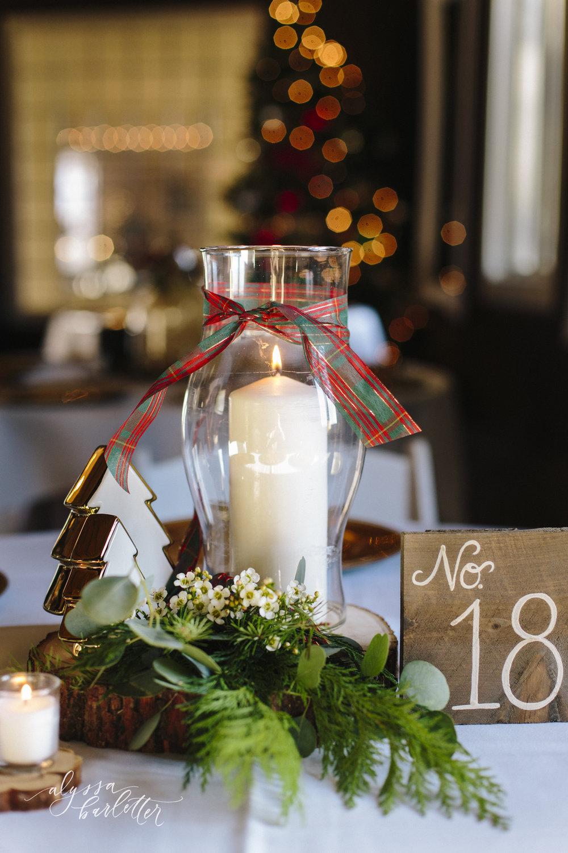 alyssa+barletter+photography+photographer+californos+winter+wedding+christmas+green+snow+cold-1-46.jpg