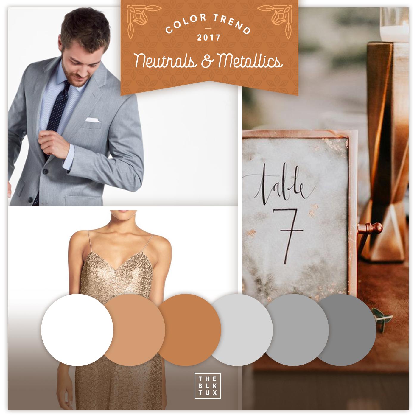 blktux_wedding_color_trends_x2.jpg