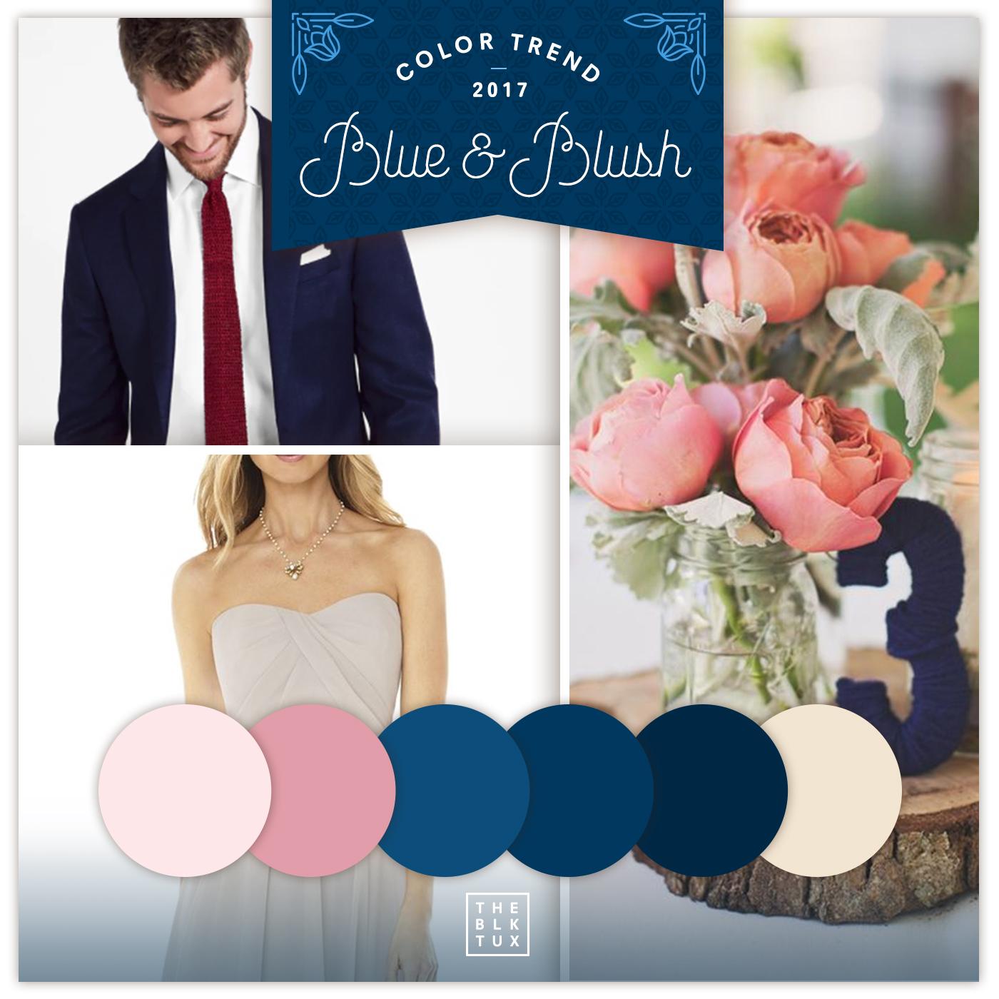 blktux_wedding_color_trends_blue_x2_v02.jpg