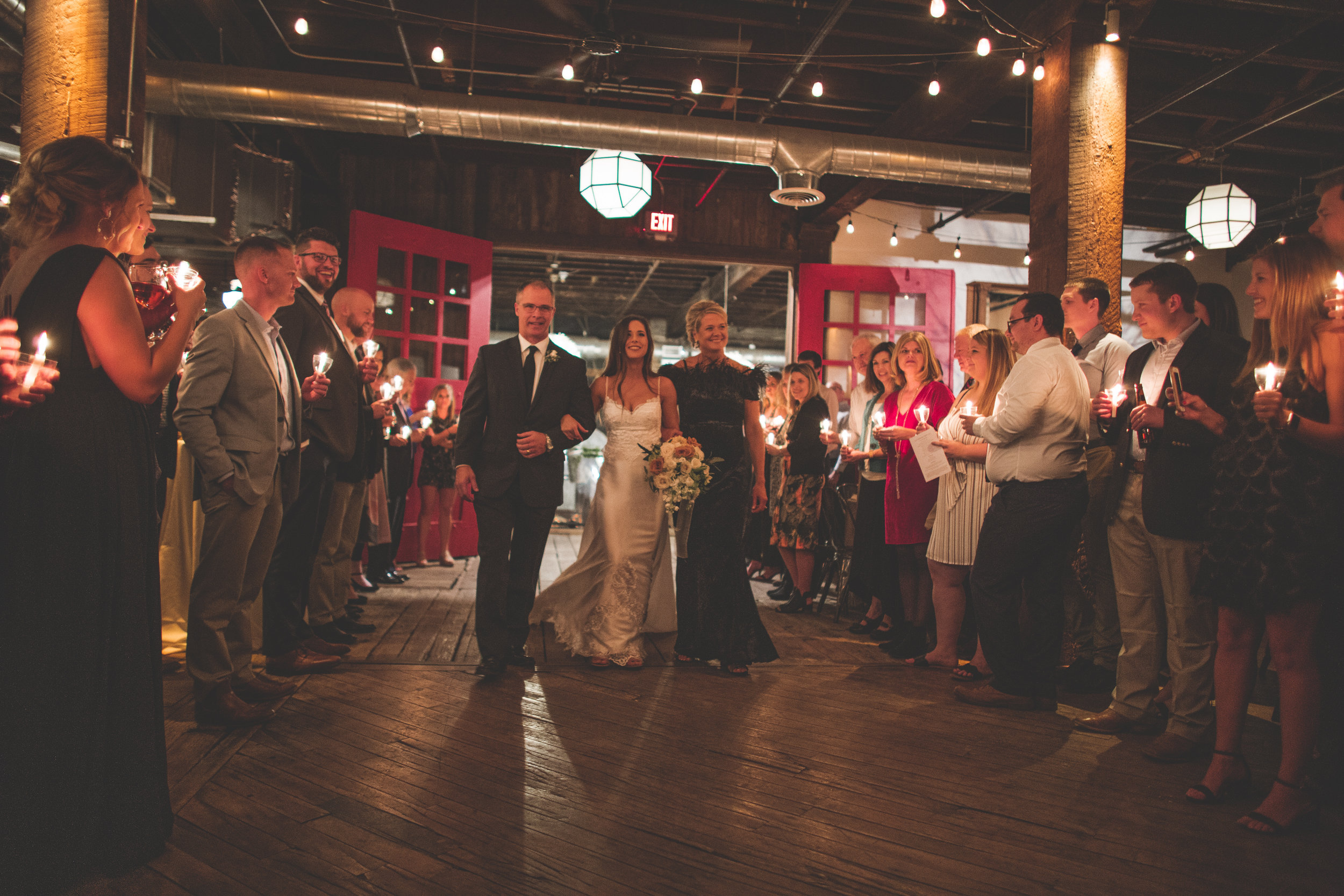 foundation-event-space-kansas-city-wedding-photographer-jason-domingues-photography-kylie-justin-0313.JPG