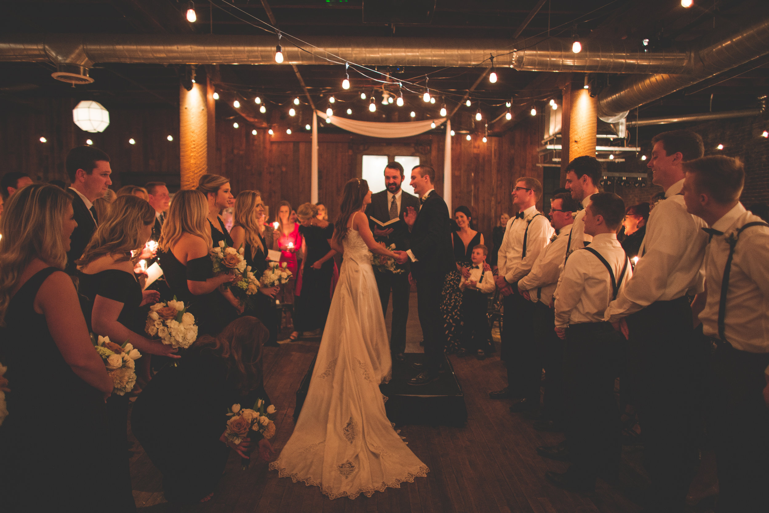 foundation-event-space-kansas-city-wedding-photographer-jason-domingues-photography-kylie-justin-blog-0033.JPG