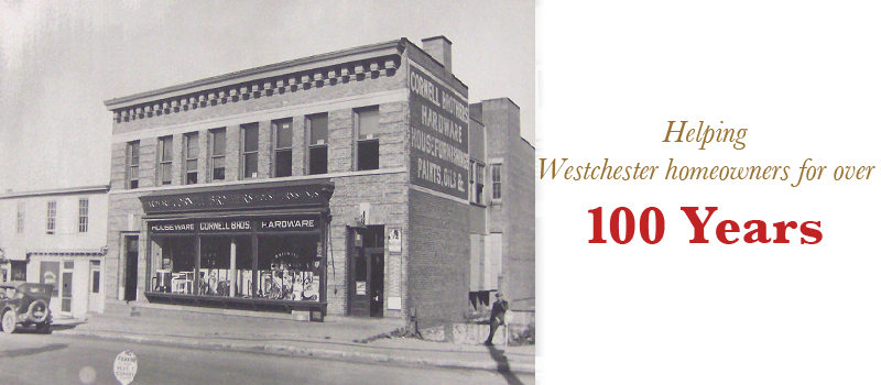 100 Years Front Page Lake Avenue Store.png