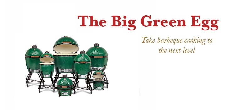 Big Green Egg Photo Gallery Front Page 2.jpg