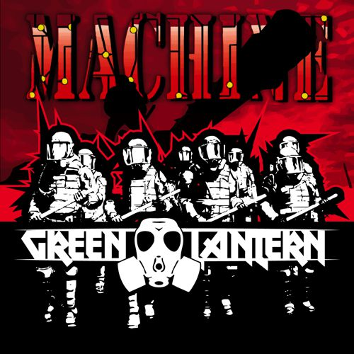 MACHINE_GreenLantern-01.jpg