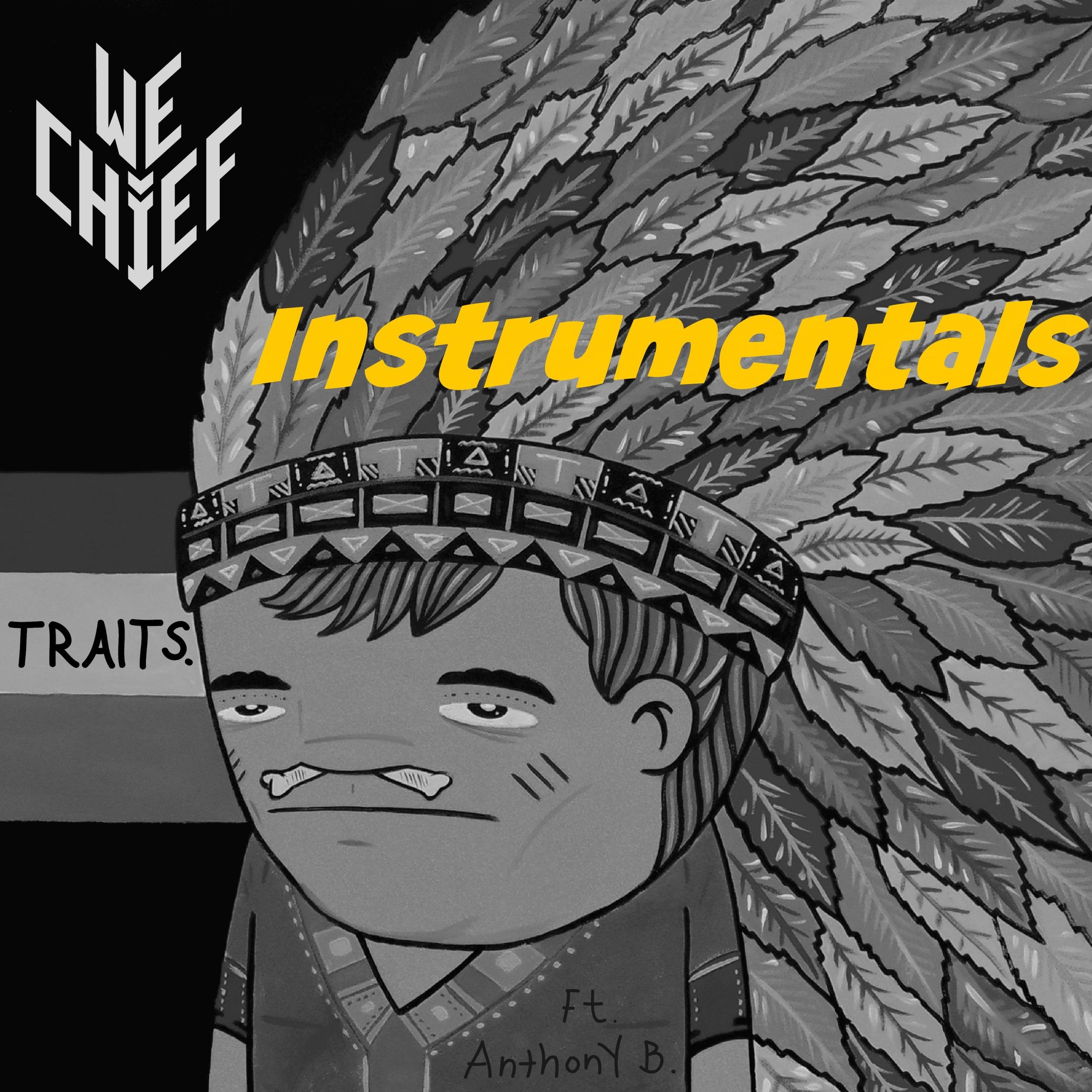 WC_Traits Instrumentals Art.jpg