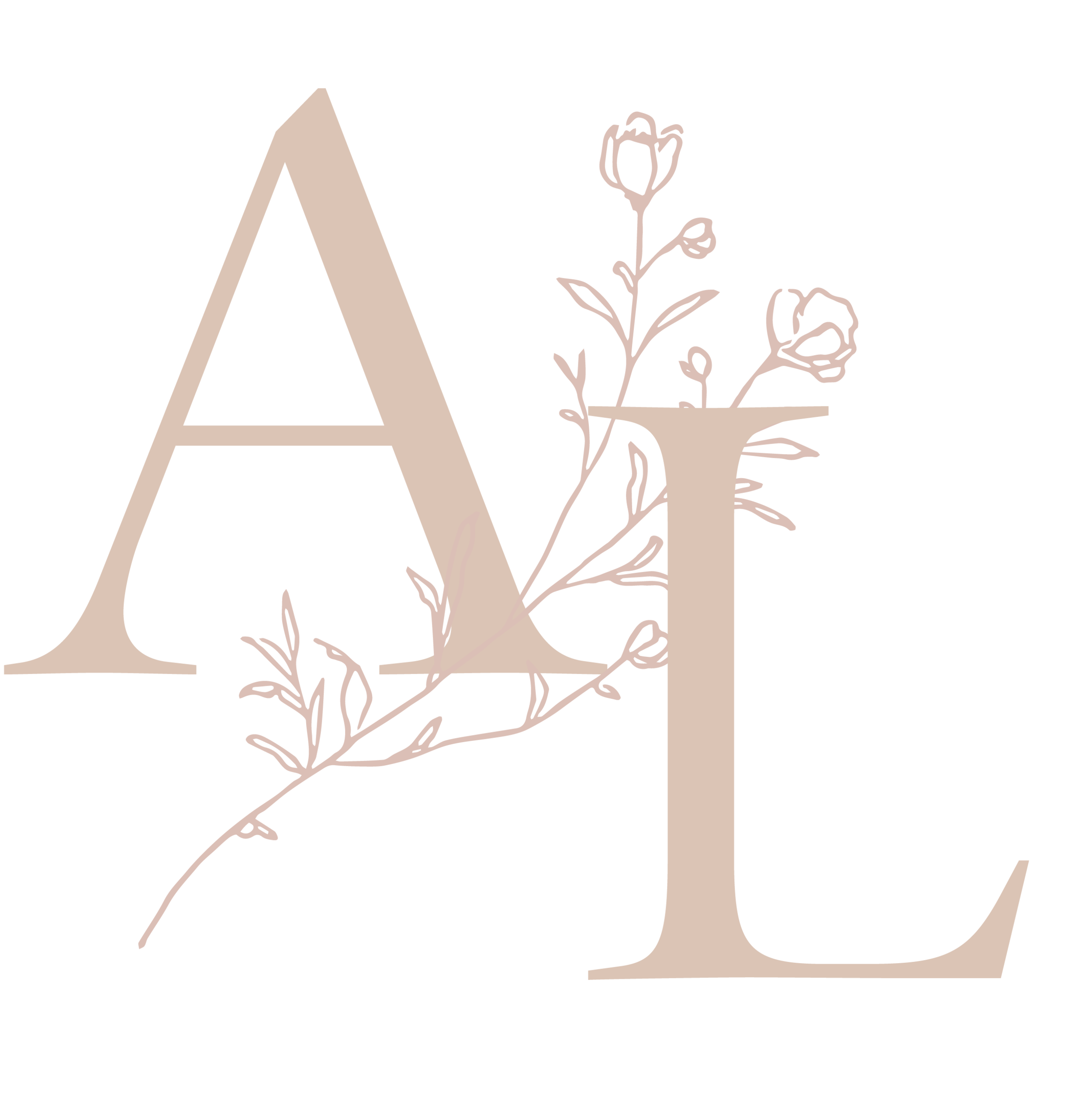 logo.color