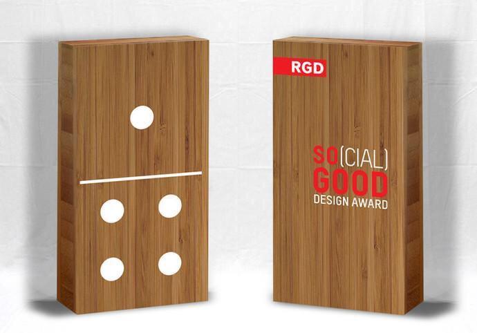 2014 So(cial) Good Design Awards
