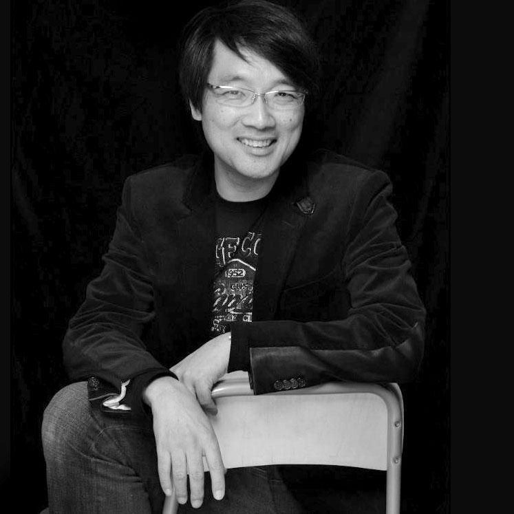 Philip Yan, Chief Experience Designer