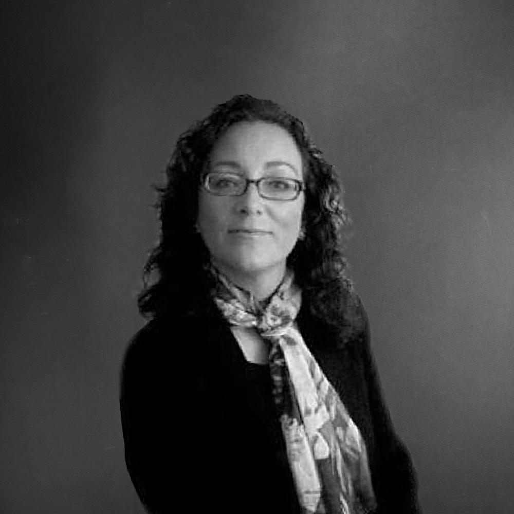 Diane Talbot-Schoenhoff