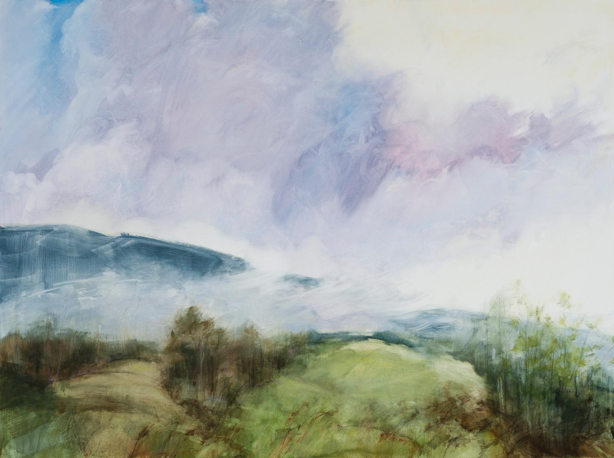 Mist & Meadows