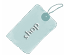 shop tag.png