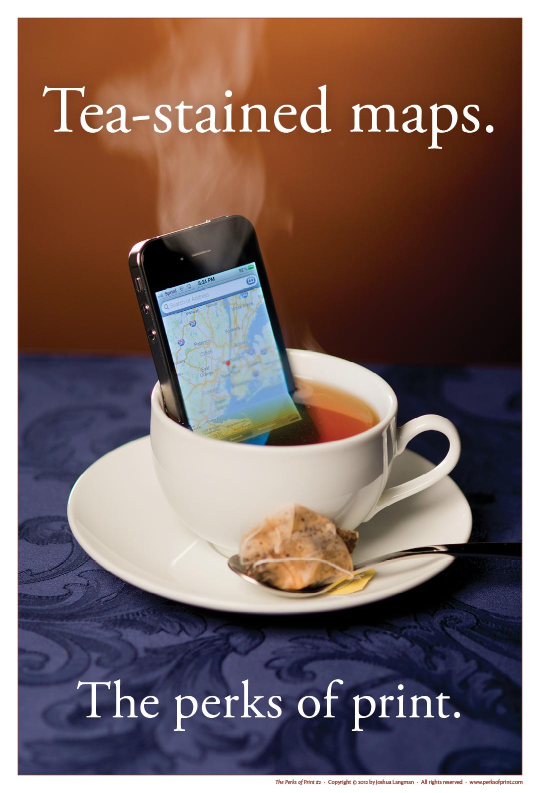 tea-poster-small-etsy1.jpg