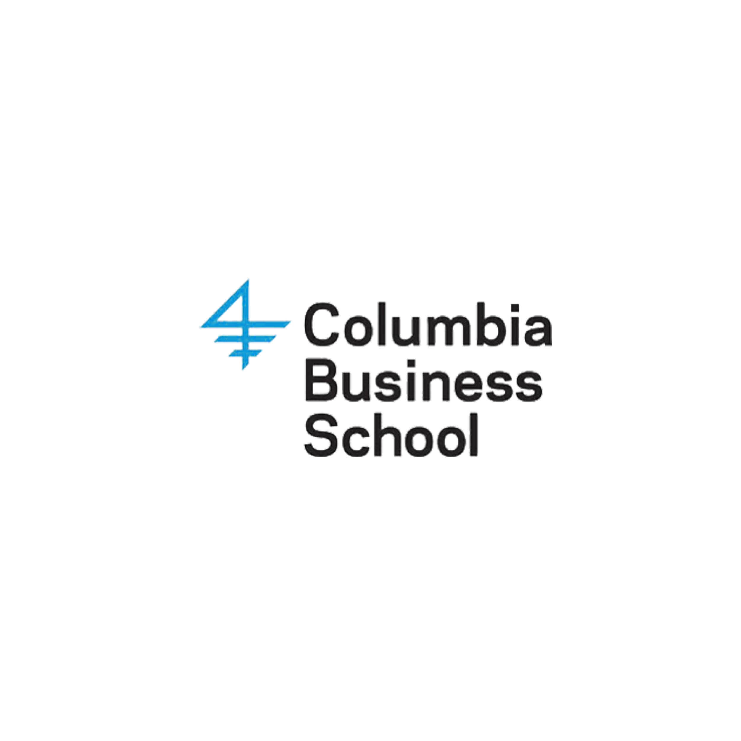 Columbia Business School.jpg