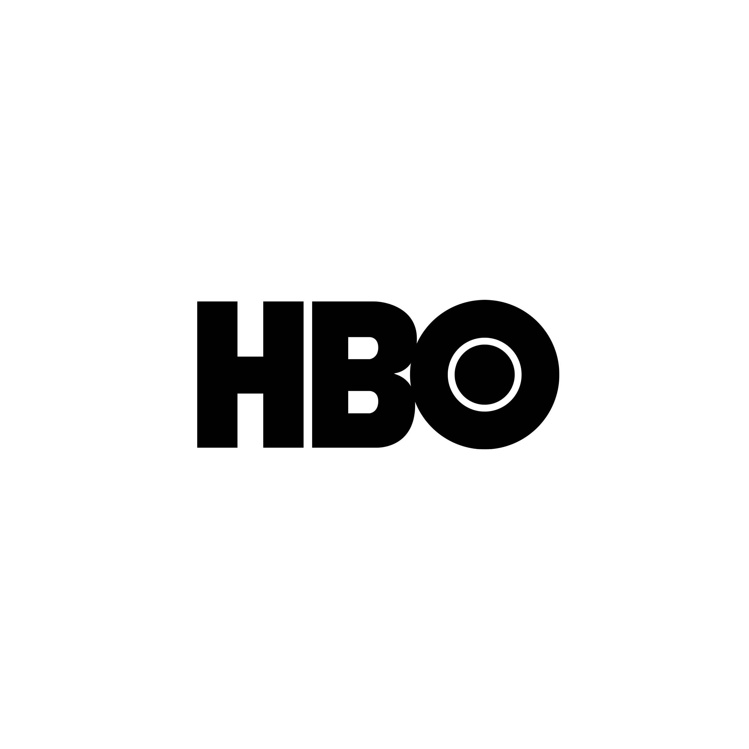 HBO'.jpg