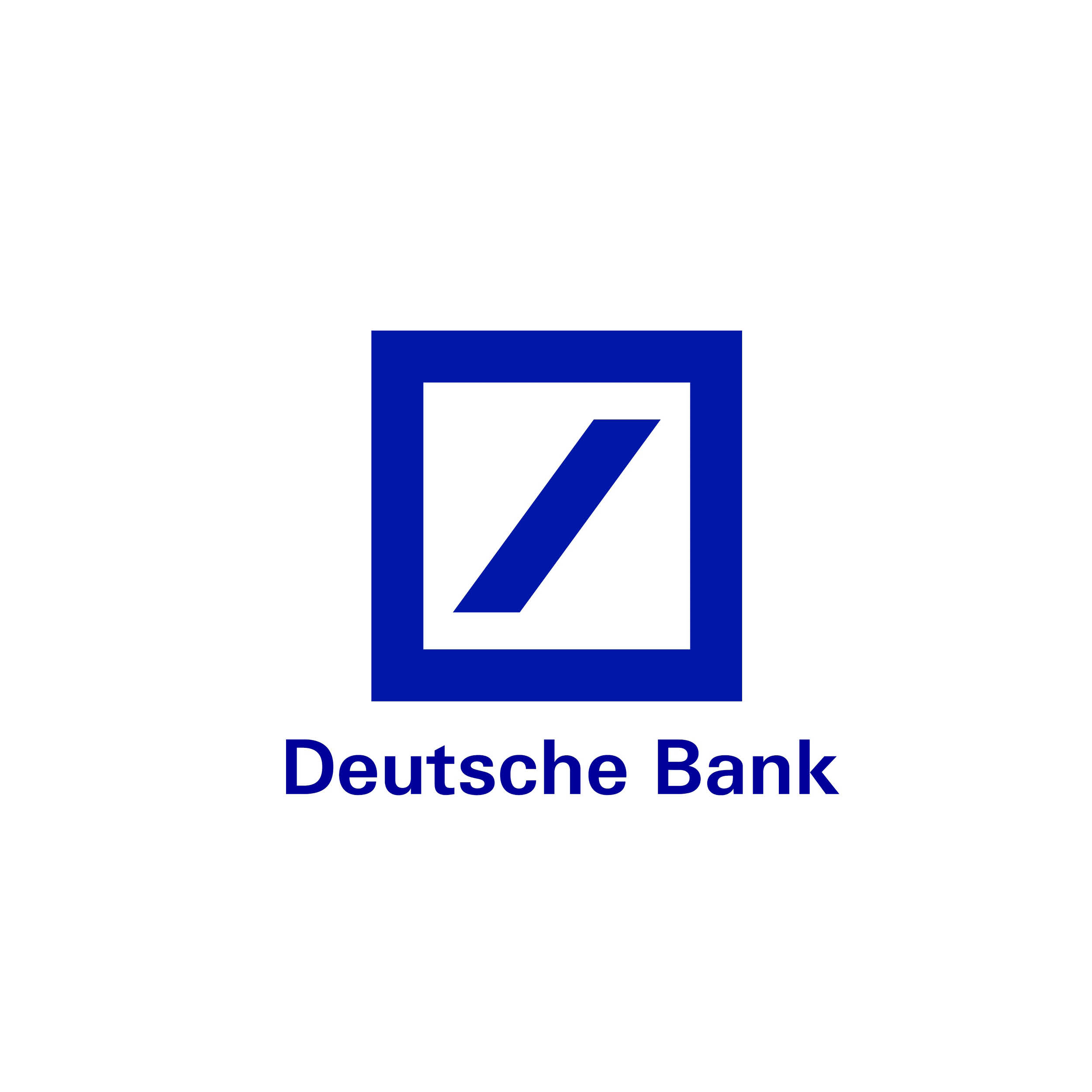 Deutsch Bank.jpg