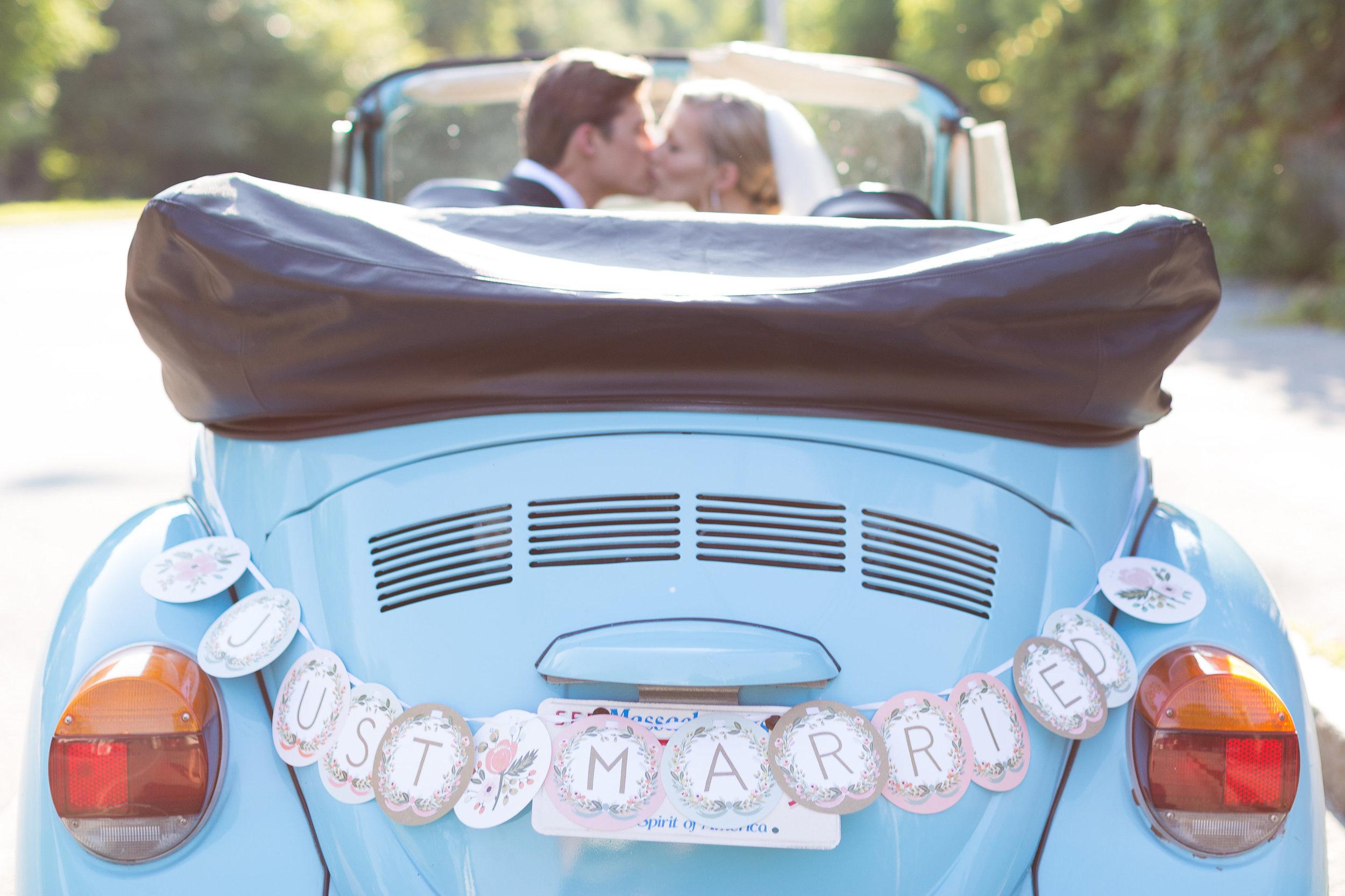 Bride & Groom-0488.jpg