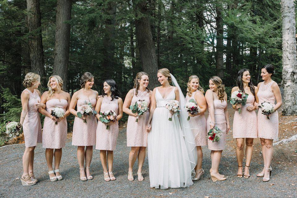 susie bridal party.jpg