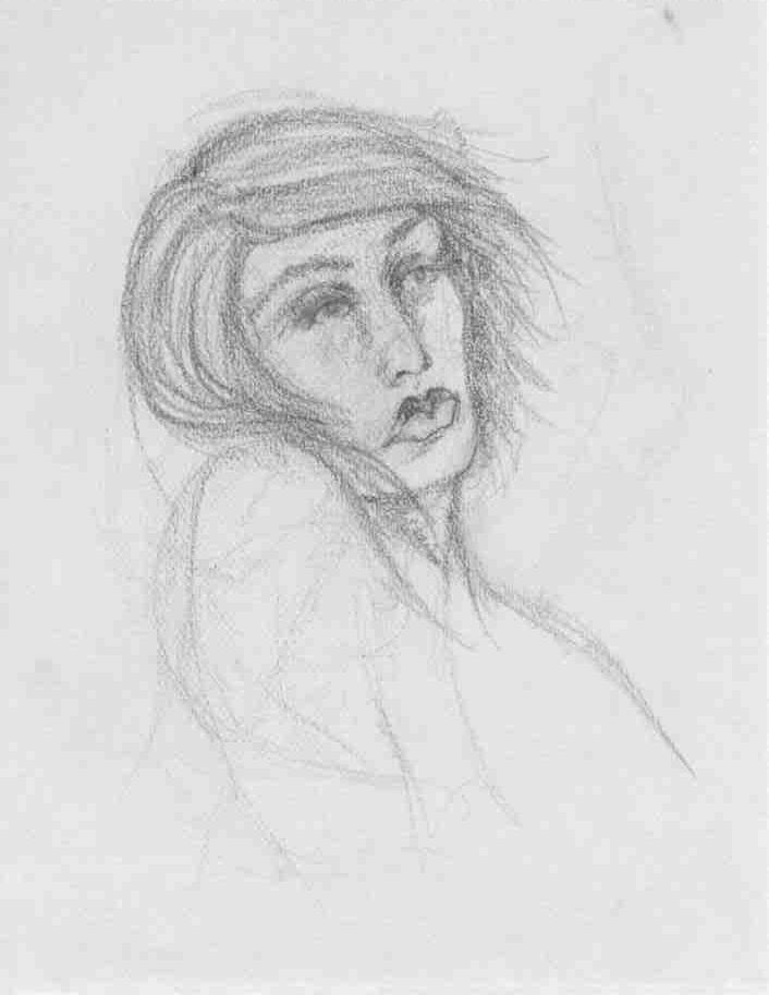 Drawing006.jpg