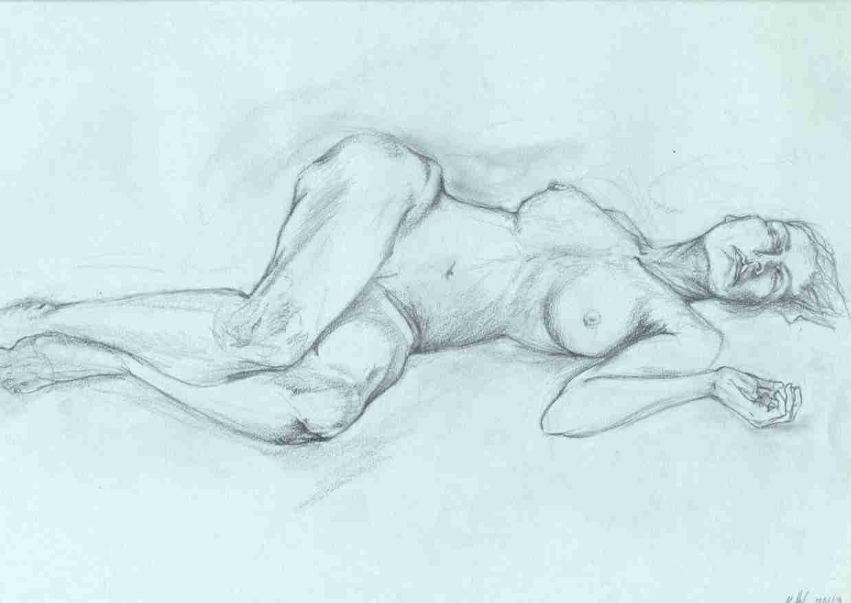 Drawing035.jpg