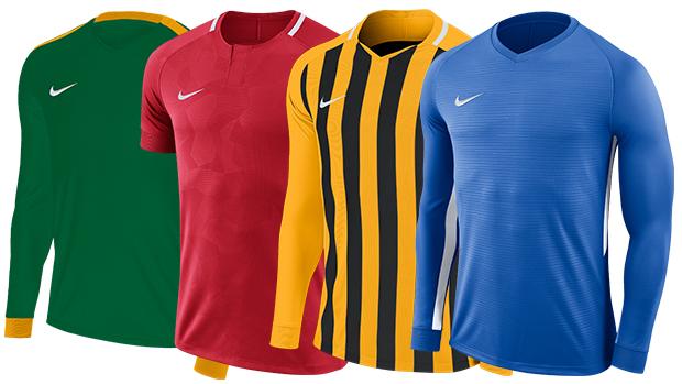 teamwear-shirts.jpg