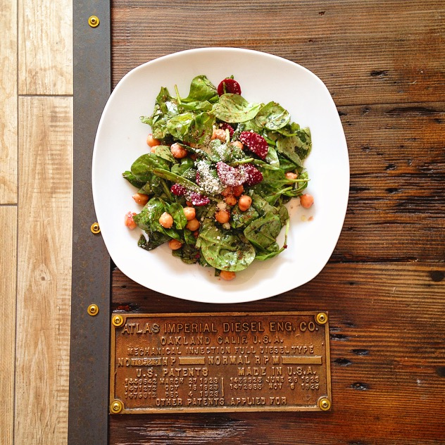 Salad Erie St.JPG