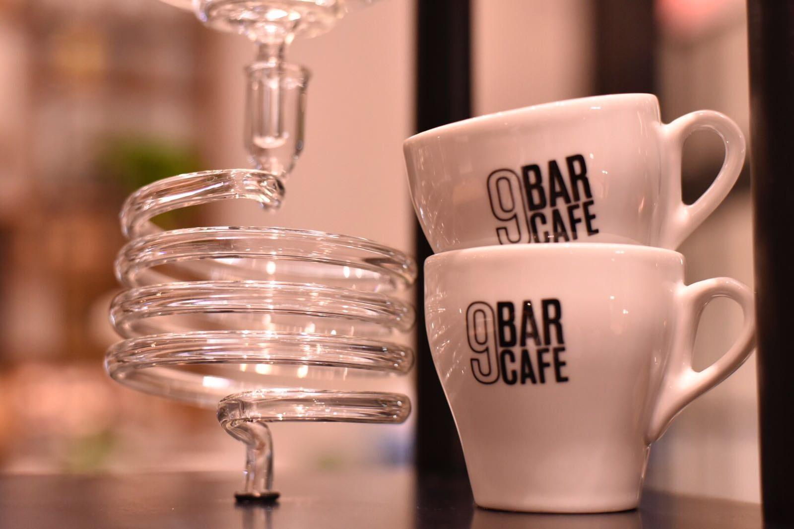 9 Bar @ Urby-02.jpg