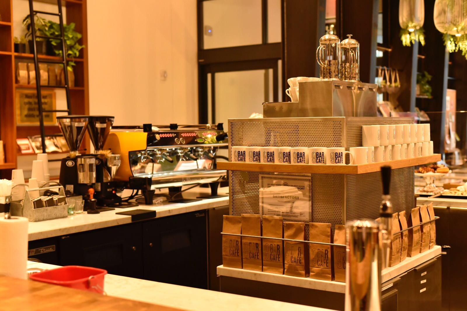 9 Bar @ Urby-18.jpg