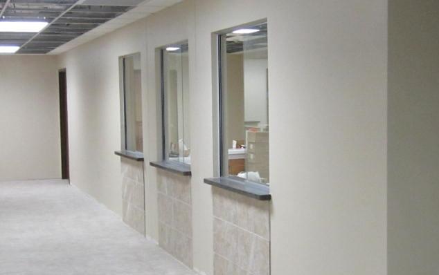 United Medical Center Clerical Windows.jpg