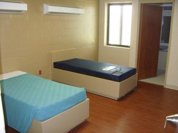 Bayview Hospital Room.jpg