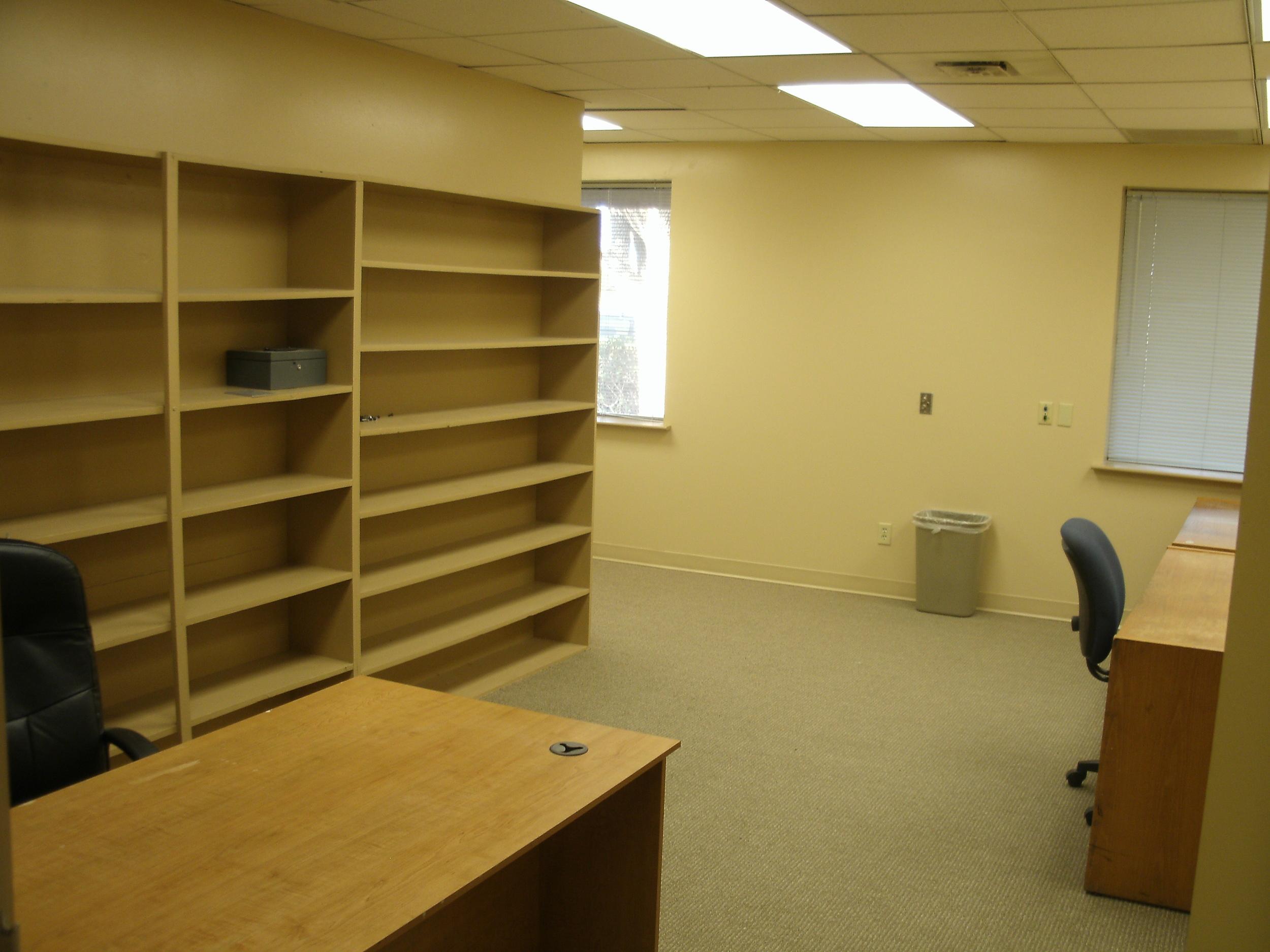 Bayview Hospital Office Area.jpg
