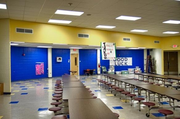 Harrel Elementary Cafeteria.jpg