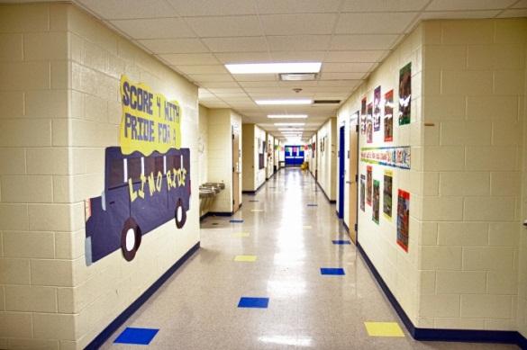 Harrel Elementary Hallway.jpg