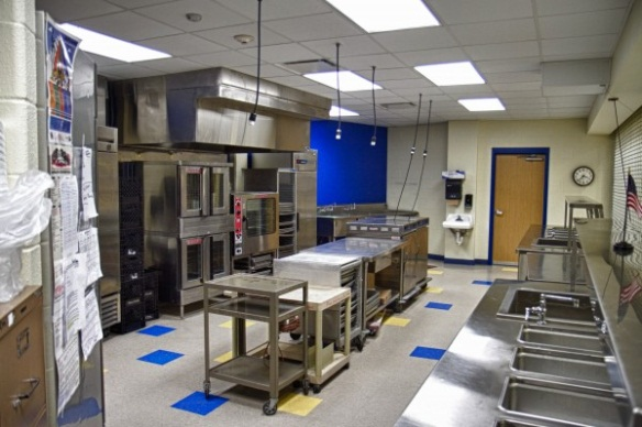 Harrel Elementary Kitchen.jpg