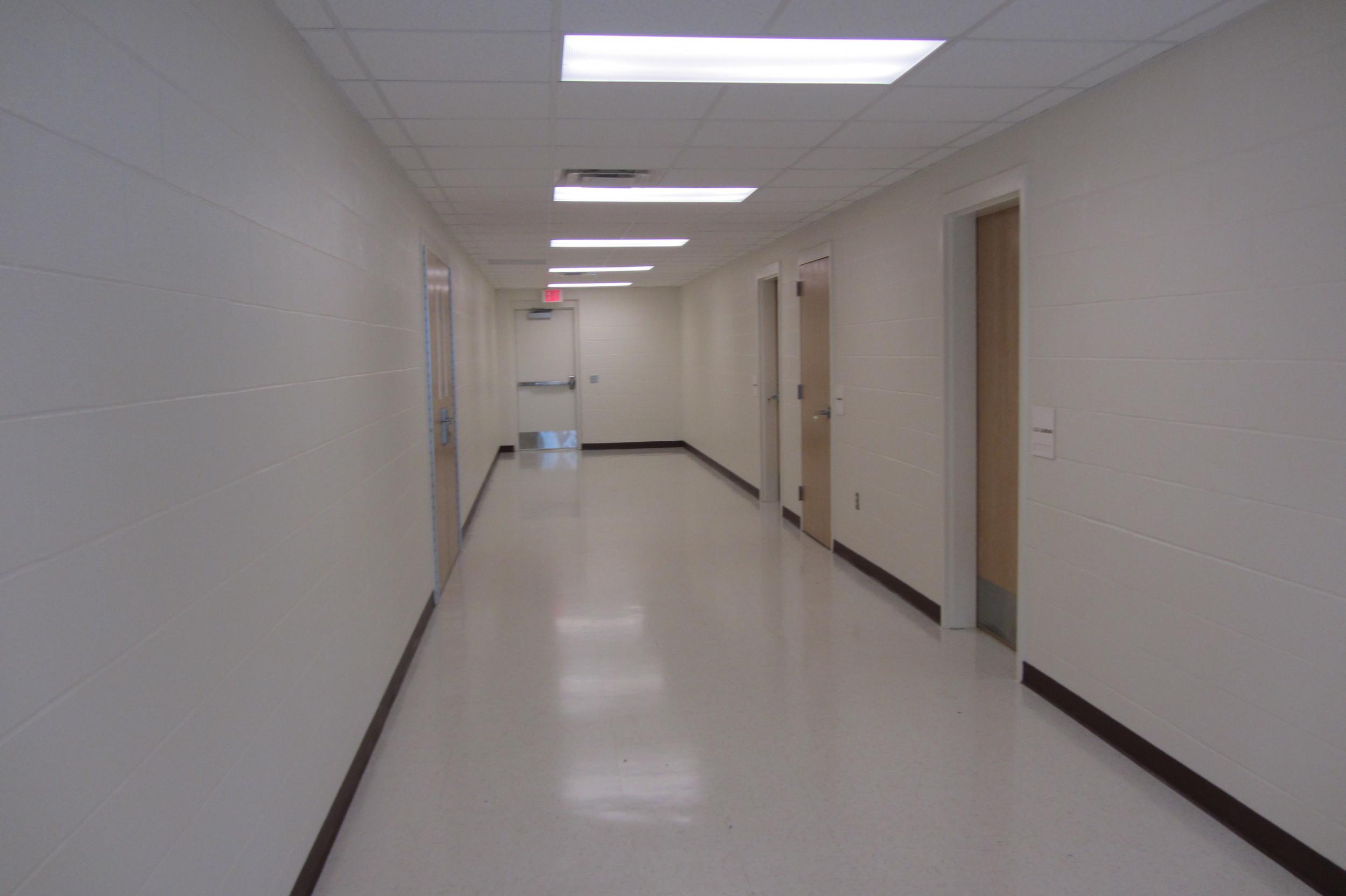St. Peters Classroom Add 4.jpg