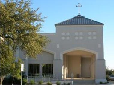 Shearer Hills Baptist Church SA.jpg