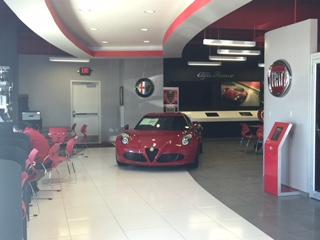 Fiat Interior 2.JPG