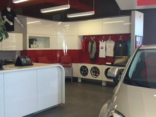 Fiat Interior 3.JPG