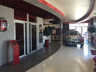 Fiat Interior 5.JPG