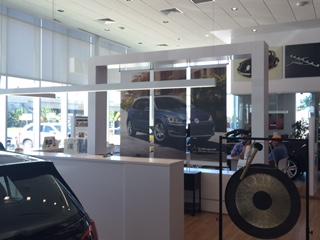 Volkswagen Interior 4.JPG
