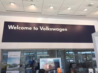 Volkswagen Interior 5.JPG