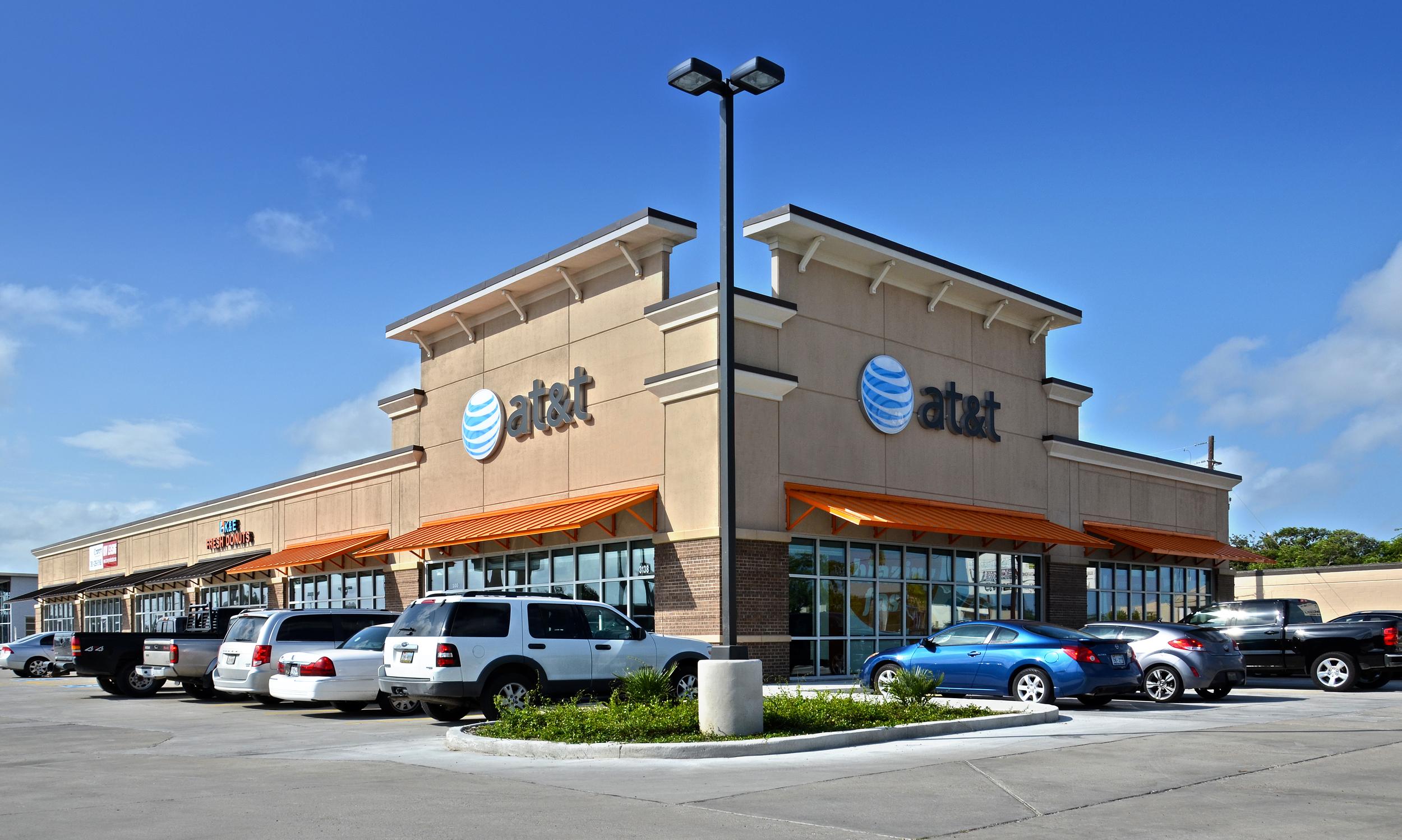 AT&T Exterior 1.jpg